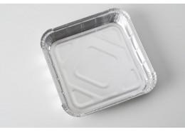 Foil Container