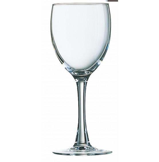 Princesa Wine Glass LCE 125ml