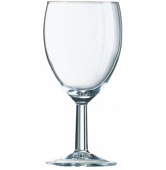 Savoie Sherry/Port Glass