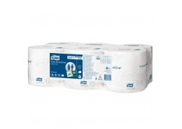 SmartOne Toilet Roll 2ply 1150