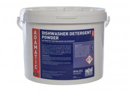 Adamatic Dishwash Powder