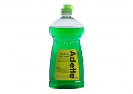 Adette Washing Up Liquid