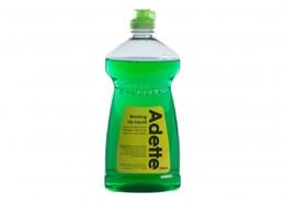 Adette Washing Up Liquid