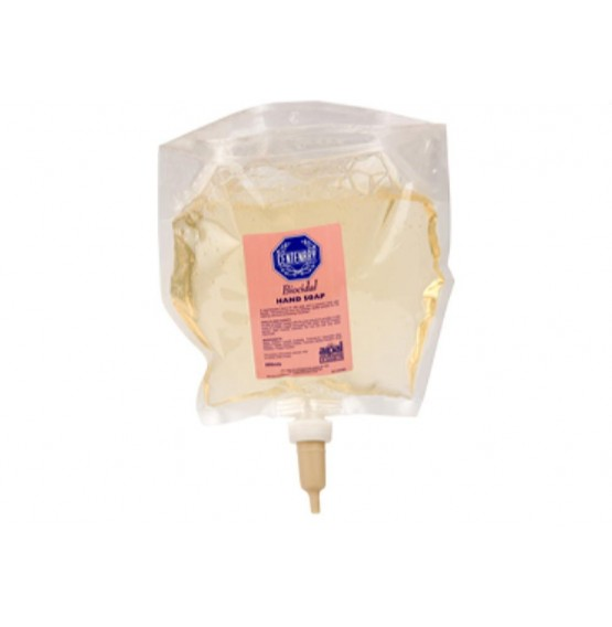 Centenary Biocidal Hand Soap
