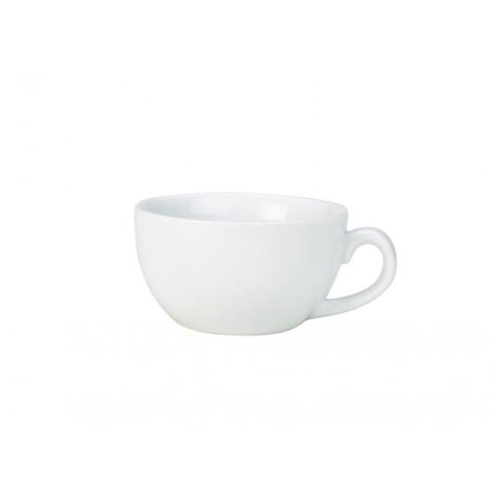 Porcelite Standard Bowl Shape Cup