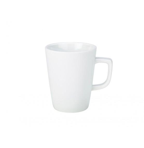 Porcelite Standard Latte Mug