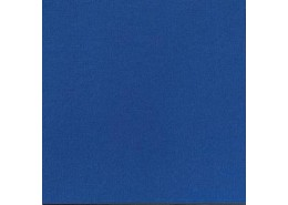Dunilin Napkins Dark Blue
