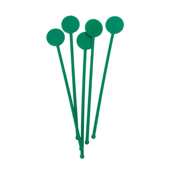 Disc Stirrers Green