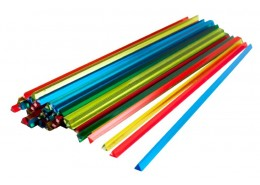 Prism Stirrer Assorted