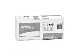 Katrin Plus Hand Towel White 3ply