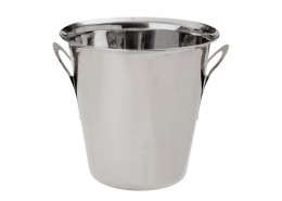 Tulip Ice Bucket - 4.5 litre