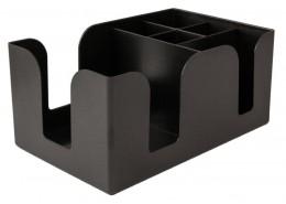 Black Bar Caddy