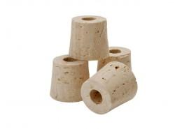 Gallon Natural Corks