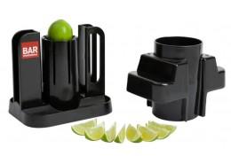 Lemon/Lime Wedger 8 Section