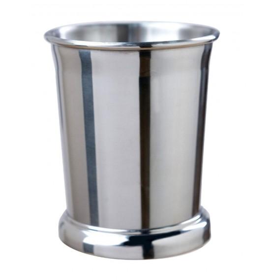 Mezclar Julep Cup