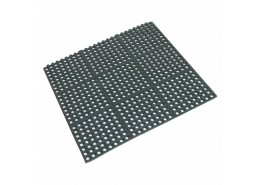Interlocking Floor Mat Rubber
