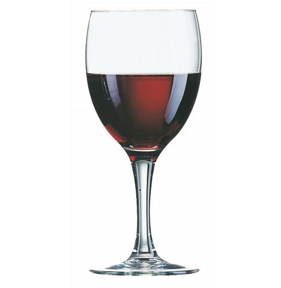 Elegance Wine Glass