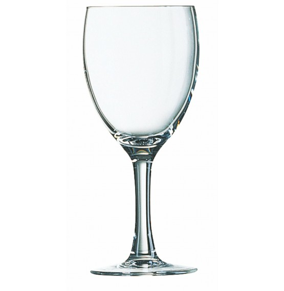 Elegance Wine Glass