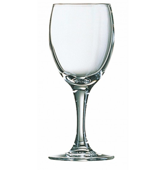 Elegance Sherry / Port Glass