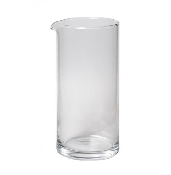 Mezclar Mixing Glass - 710ml