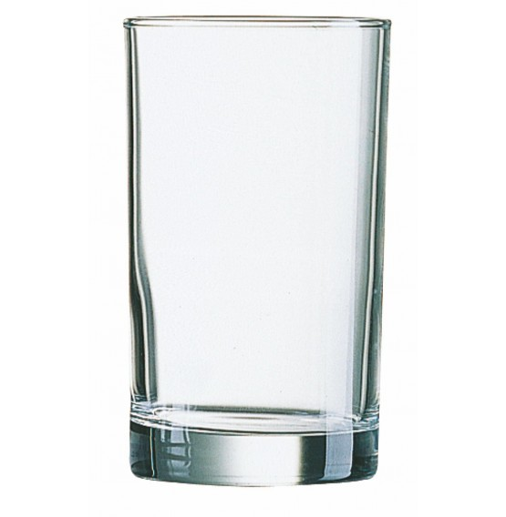 Princesa Hi-Ball Tumbler