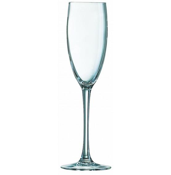Cabernet Effervescent Plus Champagne Flute