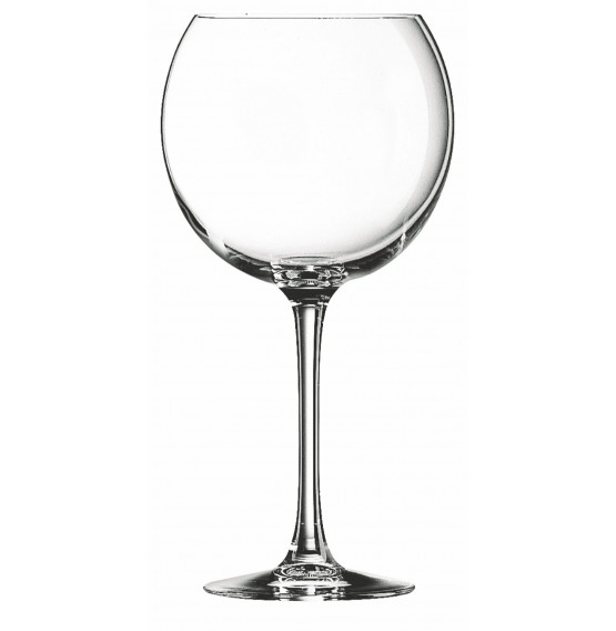 Cabernet Ballon Wine Glass