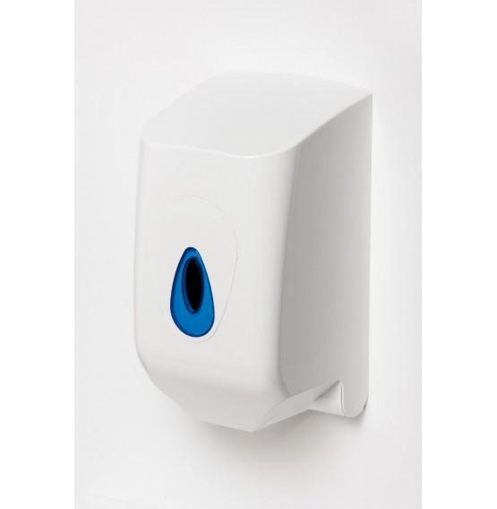 Modular Centre-Pull Dispenser
