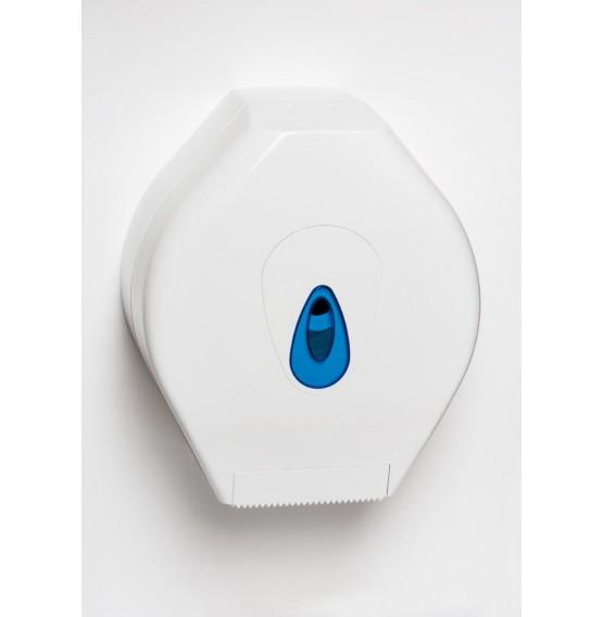 Modular Jumbo Toilet Roll Dispenser