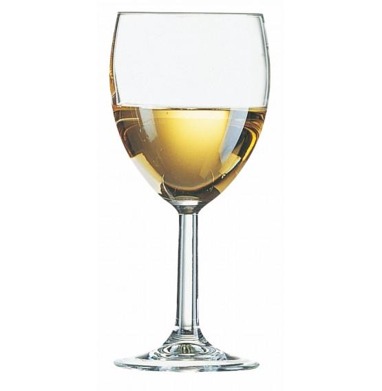 Savoie Wine / Goblet Grand Vin