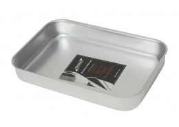 Baking Dish-No Handles