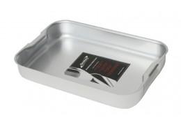 Baking Dish-With Handles