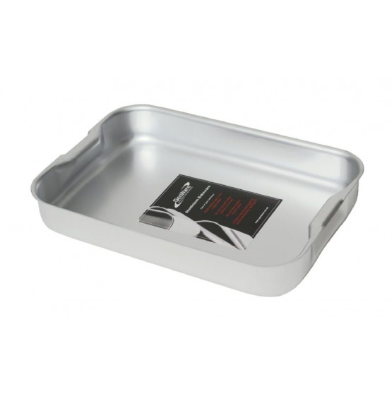 Baking Dish-With Handles