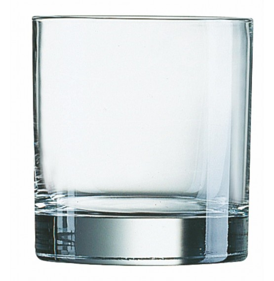 Islande Old Fashioned Tumbler