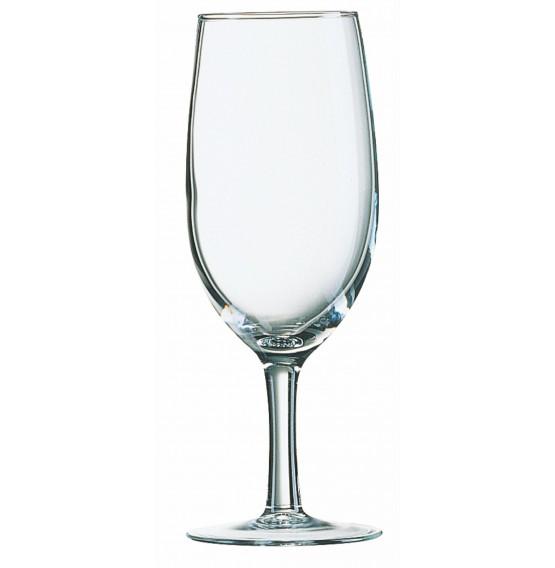 Princesa Stemmed Beer Glass