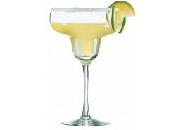 Cabernet Oversized Margarita Glass