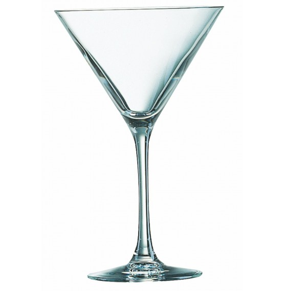 Cabernet Martini Cocktail Glass