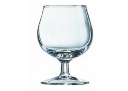 Cabernet Brandy / Cognac Glass