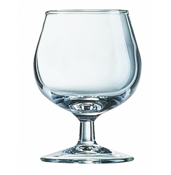Cabernet Brandy / Cognac Glass