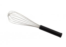 Heavy Duty Nylon Handled Whisk