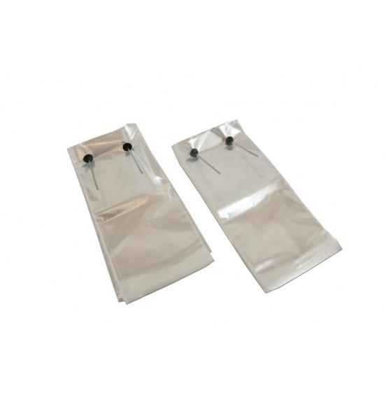 Polyprop Bag