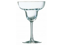 Elegance Margarita Glass