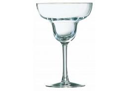 Elegance Margarita Glass