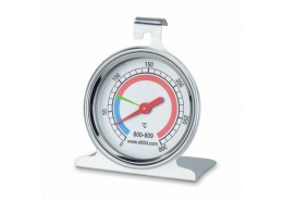 Oven Thermometer 55mm Dial