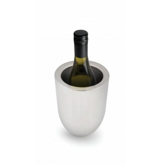 Obella Wine/Champagne Cooler 450g
