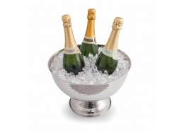 Bollate Wine/Champagne Cooler 750g
