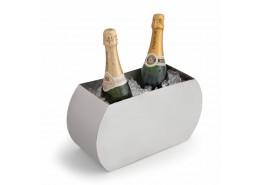 Ciro Wine/Champagne Cooler 1.5kg