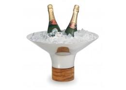Secchio Wine/Champagne Cooler 3.2kg