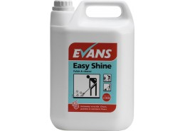 Easy Shine Floor Polish & Maintainer
