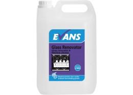 Glass Renovator